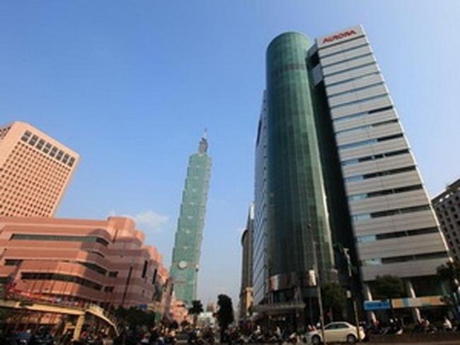 Thị trường ô tô Trung Quốc năm 2011 tăng trưởng kém