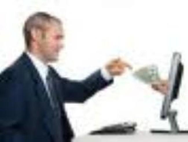 Chứng khoán An Phát bị phạt 120 triệu đồng
