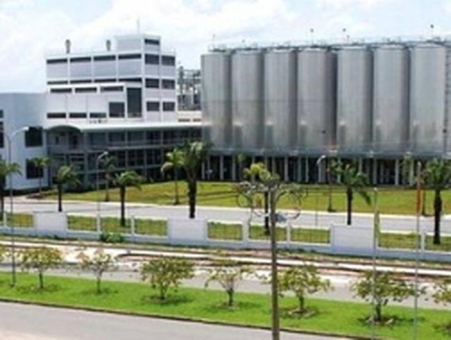 SABECO tiến hành giảm vốn Nhà nước xuống 51% để niêm yết