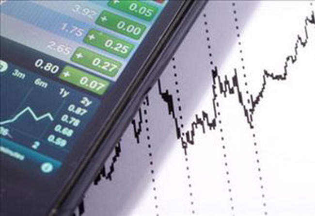 Dòng tiền đầu cơ nhen nhóm xuất hiện, VN-Index tăng 6 phiên liên tiếp
