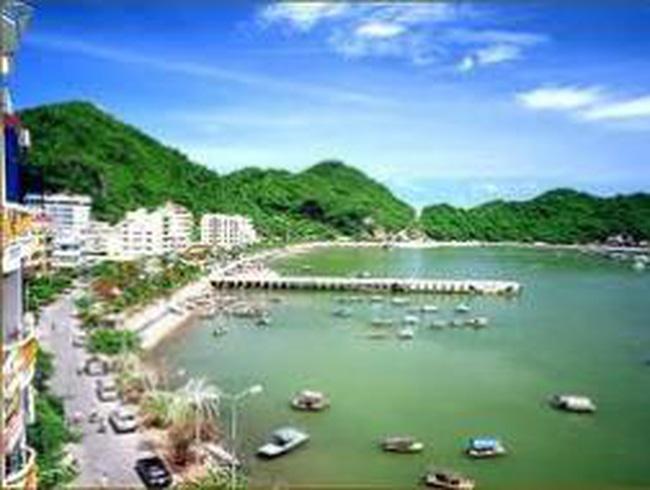 GDP Quảng Ninh năm 2011 tăng 12,1%