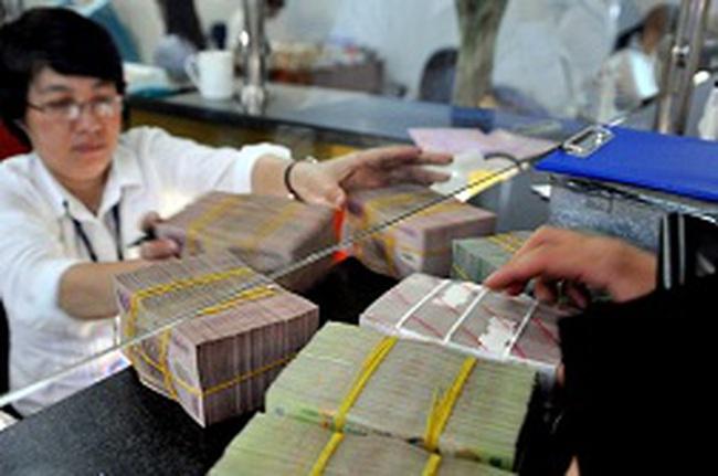 Tái cơ cấu ngân hàng hiệu quả mới hạ được lãi suất