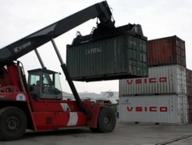 ANZ nhận định bi quan về xuất khẩu của Việt Nam năm 2012