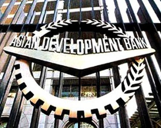ADB cung cấp khoản vay 24,8 triệu USD cho Việt Nam