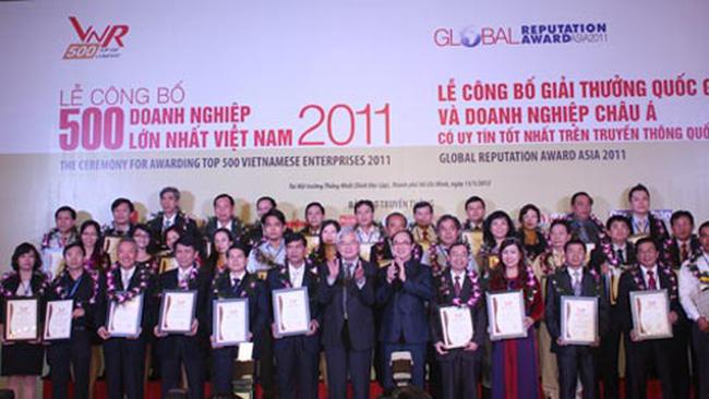 Việt Nam trong lăng kính truyền thông thế giới