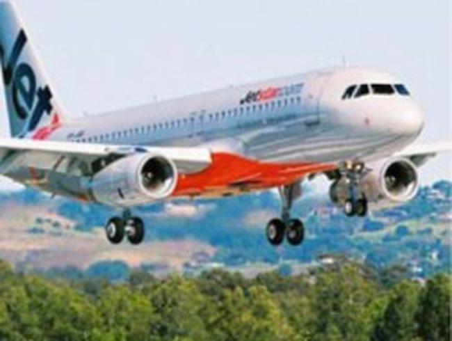 """Jetstar Pacific """"về một nhà"""" với Vietnam Airlines"""