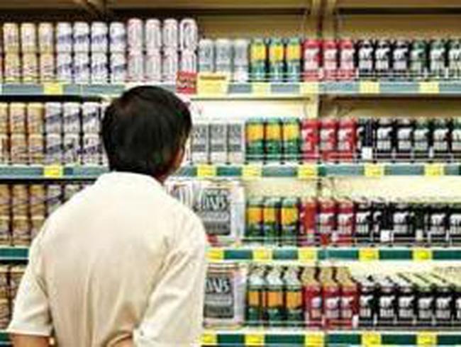 VBL phải nhập thêm bia Heineken từ Thái Lan