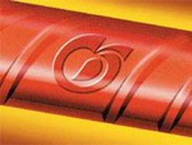 POM: Quý IV/2011 công ty mẹ bất ngờ báo lỗ 23,16 tỷ đồng LNST