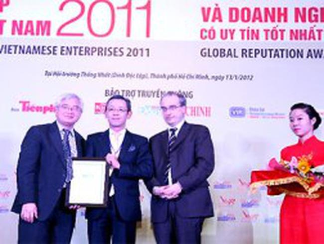 Top các nước hút đầu tư ở châu Á: Vắng Việt Nam