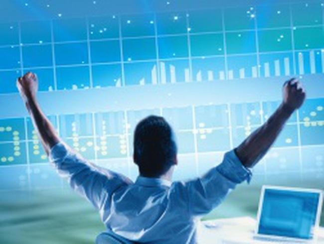 VNE, PAN, DRH, FDC, LBM, DHC, VFC, AGR: Thông tin giao dịch lượng lớn cổ phiếu
