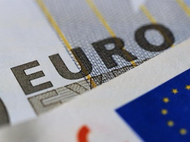 CNBC: IMF cần thêm tới 600 tỷ USD để chấm dứt khủng hoảng châu Âu