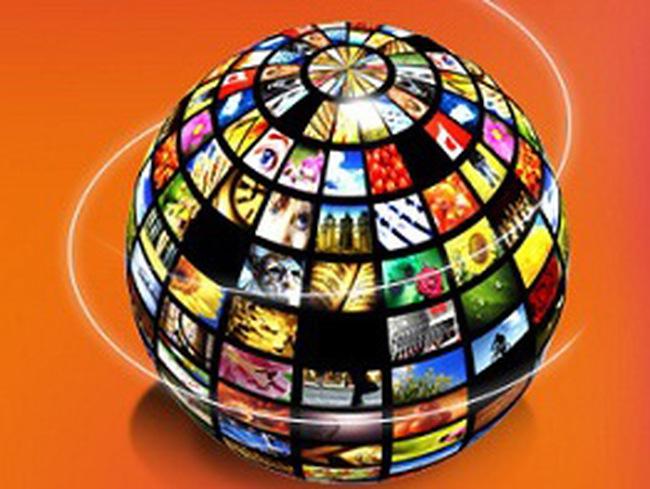 Ngân hàng Thế giới hạ mạnh dự báo tăng trưởng kinh tế toàn cầu