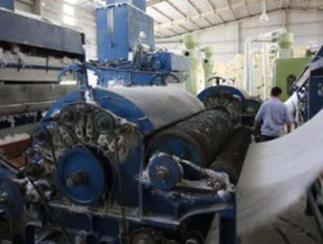 Kinh tế Việt Nam khó tăng trưởng cao trong trung hạn