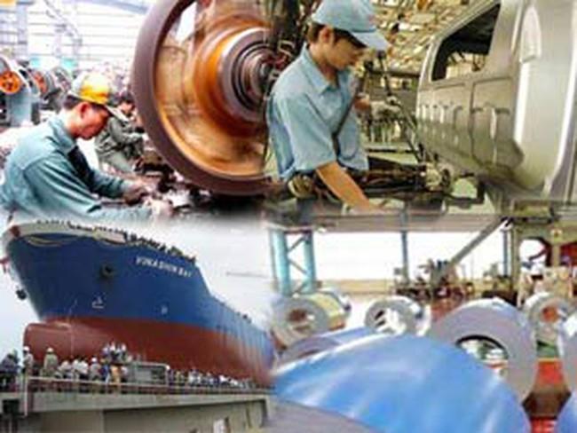 Thủ tướng yêu cầu đẩy mạnh tái cơ cấu DNNN