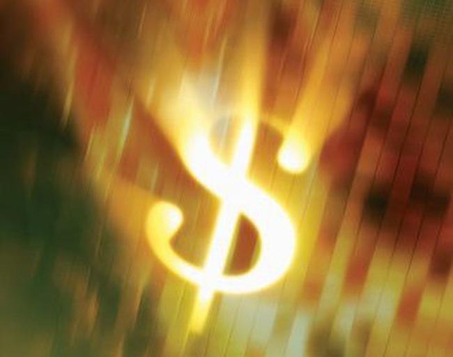Ngân hàng Trung ương nhiều nước bán mạnh trái phiếu Bộ Tài chính Mỹ
