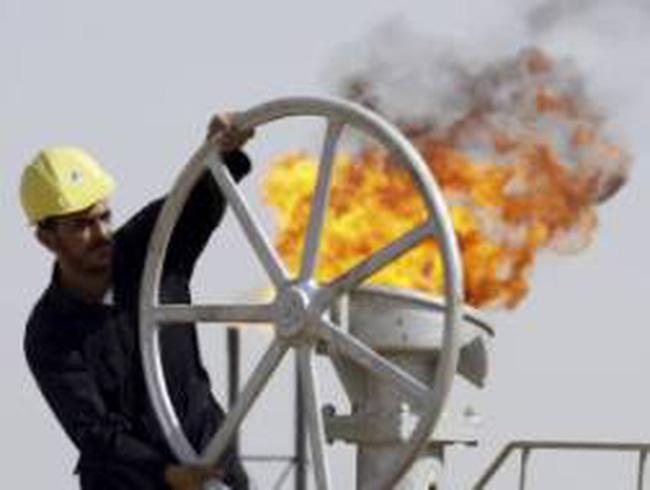 """Iran: Các nước Ả Rập không nên tự đặt mình vào """"vị trí nguy hiểm"""""""