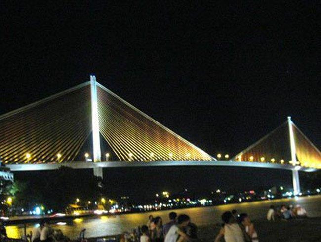 Lập dự án khả thi quy hoạch sân bay Quảng Ninh