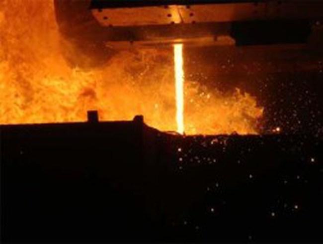 Ngành điện bù lỗ hơn 3 nghìn tỷ đồng cho thép và xi măng