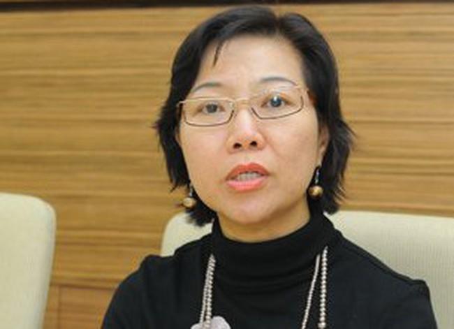 CEO CTCK Saigonbank Berjaya: Tết này, tôi cầu nguyện cho chứng khoán