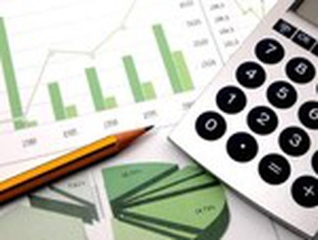 LM8: Quý IV/2011 LNST đạt 3,05 tỷ đồng tăng 87,5% so với cùng kỳ