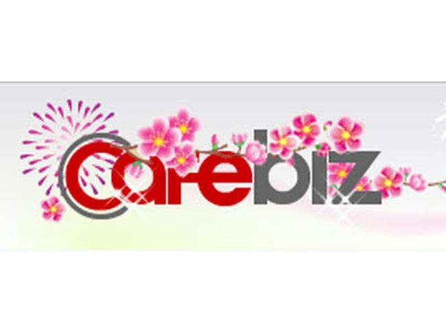 CafeBiz tuyển dụng cộng tác viên