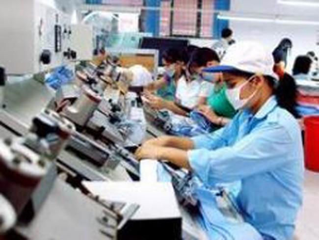 Thủ tướng quyết định gia hạn thêm 3 tháng để nộp thuế thu nhập doanh nghiệp