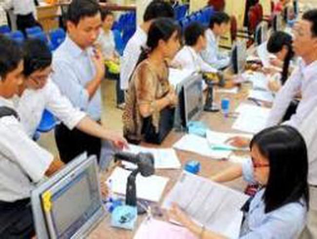 TPHCM: Khen thưởng 17 DN nộp thuế trên 1.000 tỷ đồng