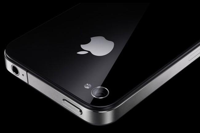 Tại sao Apple không muốn sản xuất iPhone tại Mỹ? (1)