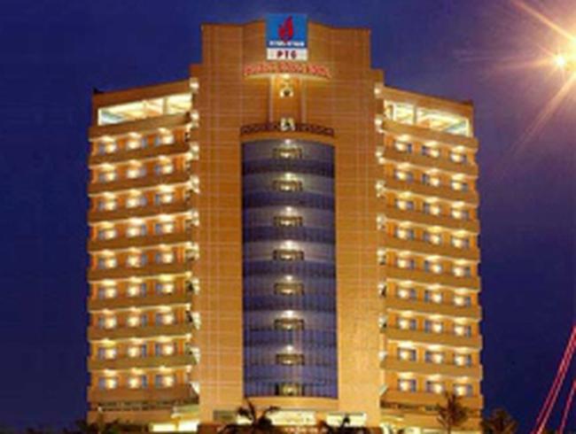 PDC: Đã kiểm toán gói thầu nâng cấp khách sạn Phương Đông đạt tiêu chuẩn 4 sao