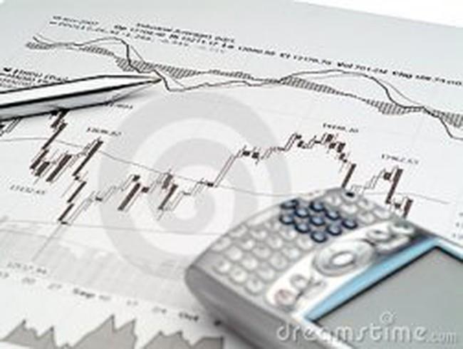 NAV, TDW: Kết quả kinh doanh quý IV/2011