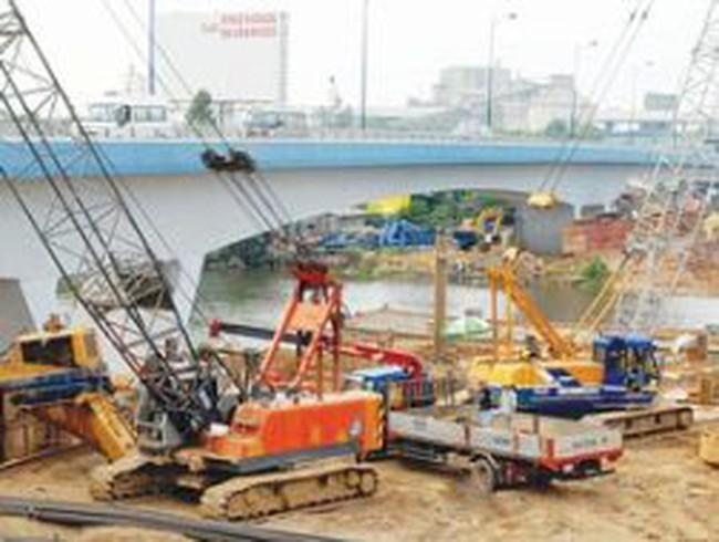 S55: Năm 2011 EPS đạt 9.844 đồng, Lợi nhuận vượt 46% kế hoạch