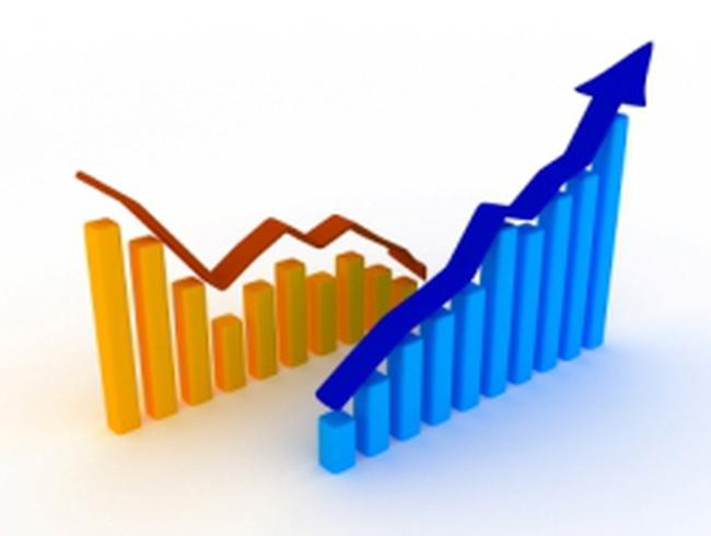 CCL, VPH: Kết quả kinh doanh quý IV/2011