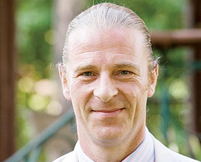 """Ông Dominic Scriven: """"Đừng quá kỳ vọng vào sự phục hồi của TTCK"""""""