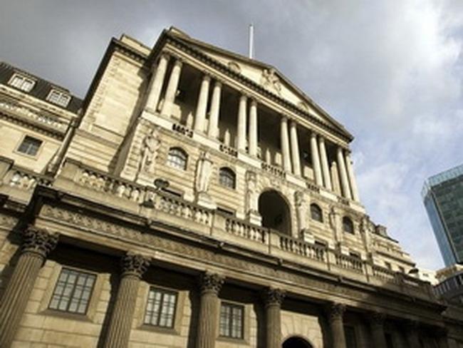 Anh và Đức công bố báo cáo kinh tế gây bất ngờ