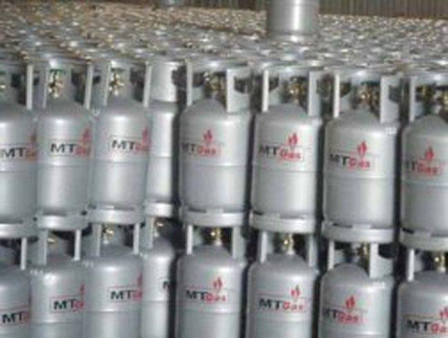 MTG: LNST năm 2011 đạt 3,54 tỷ đồng