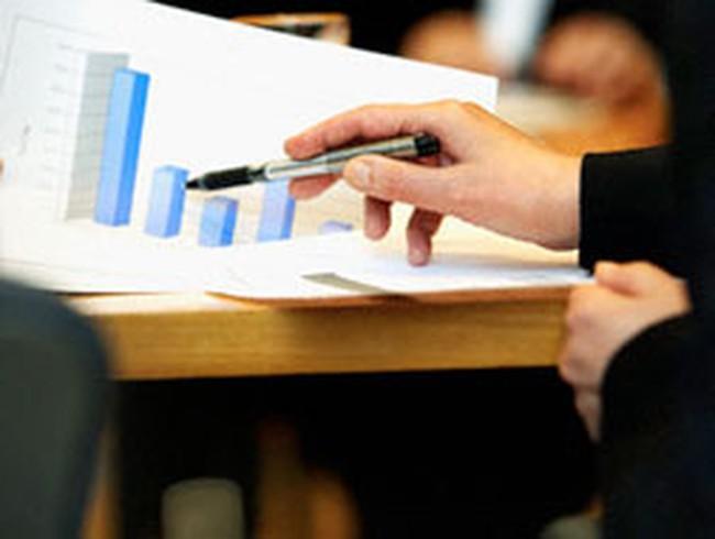 SRF - mẹ: Lãi lớn nhờ doanh thu tài chính