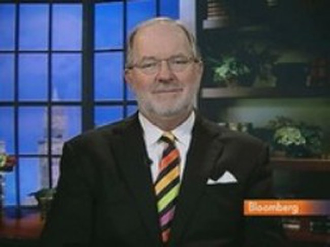 Dennis Gartman: Đã đến lúc mua vàng