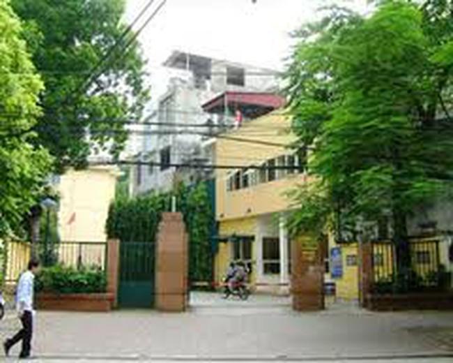 Đề xuất cho Hà Nội chủ trì việc di dời trụ sở bộ, ngành ra khỏi nội đô
