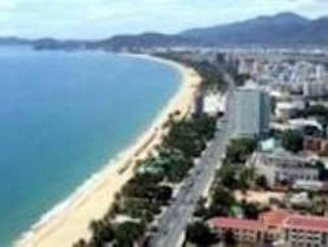 Khu kinh tế Định An - Trà Vinh Thu hút 3 dự án đầu tư 24.500 tỷ đồng