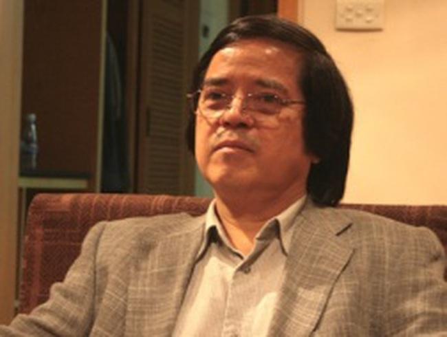 """Việt Nam cần cải cách để vượt """"bẫy thu nhập trung bình"""""""