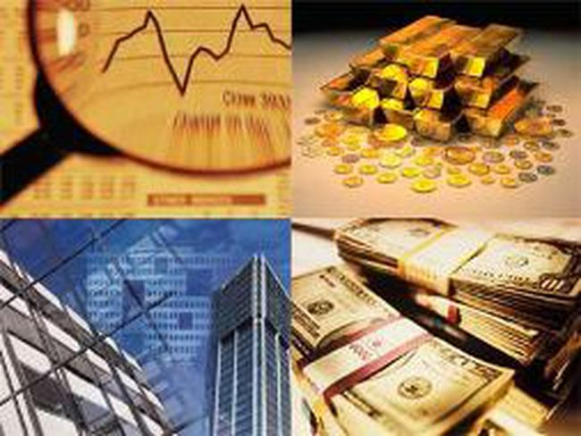 Nhà đầu tư trông chờ gì từ thị trường tài chính 2012?