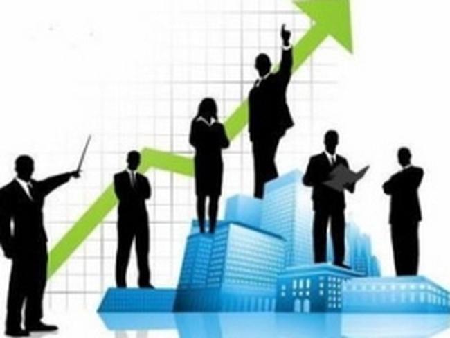 Công ty chứng khoán nhận định thị trường ngày đầu xuân Nhâm Thìn