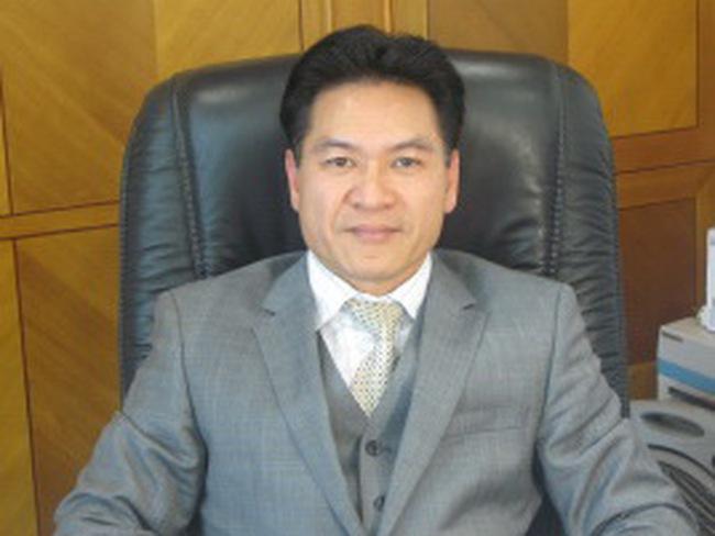 CEO Hòa Phát: Thời điểm này không nghĩ đến việc mua lại các công ty thép