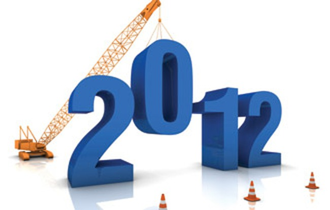 Chứng khoán Bảo Việt: Cuối năm 2012 VN-Index sẽ dao động quanh mức từ 390-410 điểm