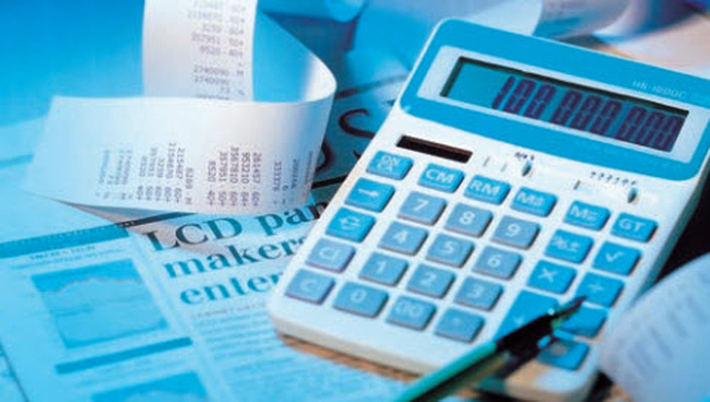 Năm 2012, dự kiến miễn - giảm 850 tỉ đồng thuế chuyển nhượng chứng khoán