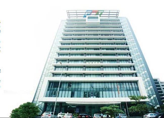FPT: Cuối năm 2011 công ty mẹ có 1.900 tỷ đồng tiền mặt