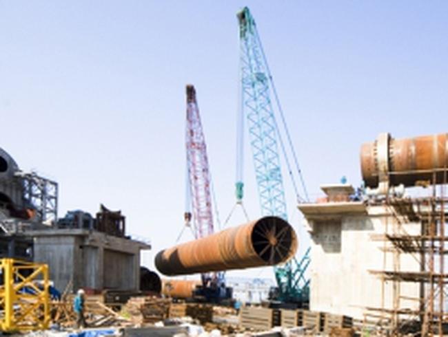 L10: Năm 2011 lãi sau thuế gần 21,5 tỷ đồng, hoàn thành 81% kế hoạch năm