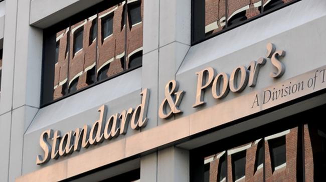 S&P và Moody bị chỉ trích nặng nề vì vụ việc MF Global
