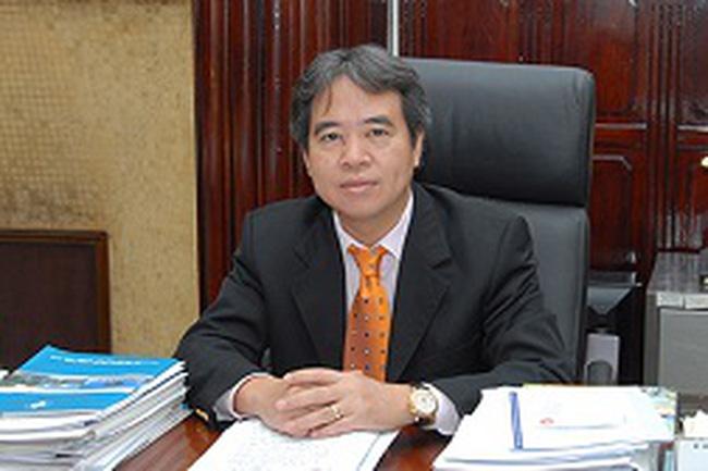 Thống đốc NHNN: Năm 2012 nếu lạm phát về 8-8,5% thì lãi suất huy động sẽ giảm về 10%