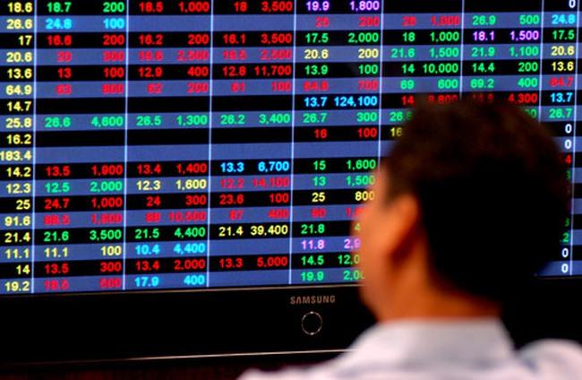 Nhiều cơ hội phục hồi thị trường chứng khoán